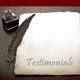 testimonials_new
